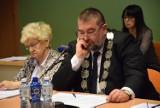 Radny Butra przeprasza za wulgarne wpisy Facebooku