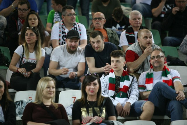 Zagłebie Sosnowiec wygrało z Wisłą i nadal ma szansę na pozostanie w Ekstraklasie