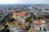 Muzea w Krakowie za darmo [godziny otwarcia, adresy]