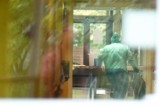 Zielonogórski USC odnotowuje coraz więcej aktów zgonu. Skąd taki wzrost?