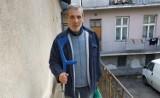 Minął rok od zaginięcia 62-latka z Jasła. Przepadł bez śladu