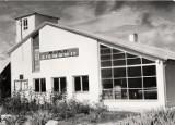 Nowogród na starej fotografii. Zobacz zdjęcia Miejsko-Gminnego Ośrodka Kultury