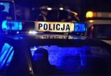 Tragiczna seria wypadków w Katowicach. Zginęło dwoje pieszych