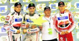 Speedway Best Pairs Cup. Polacy są skazani na sukces!