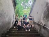 Powstaje Wirtualna Księga Poległych w Twierdzy Przemyśl. Tworzą ją studenci UMCS z Lublina [ZDJĘCIA]