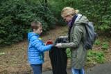 Szkoły w Bydgoszczy posprzątają świat. W piątek rusza międzynarodowa kampania