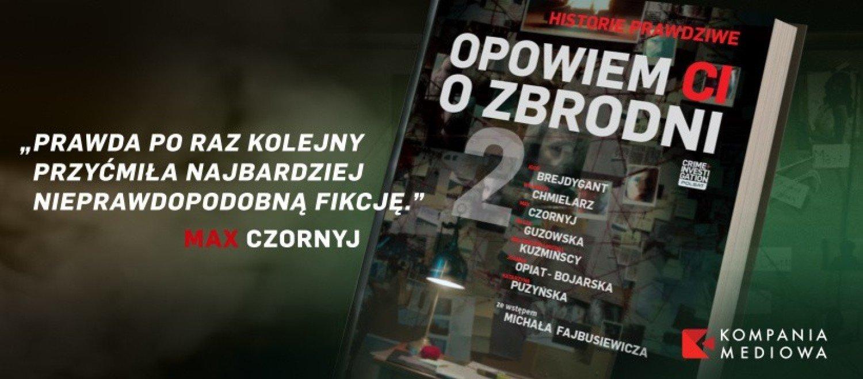 Wiadomoci Duszniki-Zdrj - whineymomma.com