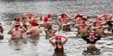 Ostrowski Klub Morsów odwołuje kąpiele na Piaskach. Powód? Koronawirus