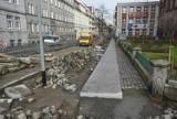 Remonty dróg i nowe ścieżki rowerowe w Warszawie. Czekają nas zmiany warte ponad 100 mln zł