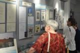 Wystawa z okazji 85-lecia nadania praw miejskich Siemianowicom Śląskim