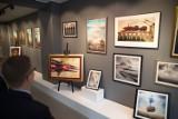 Nowa galeria sztuki w Katowicach. Jest przy Młyńskiej. W kolekcji obrazy, giclée, ikonografie, fotografie oraz wydawnictwa artystyczne