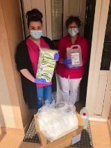 Gmina Tuchola ponownie wsparła lokalną służbę zdrowia