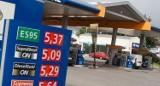 Sieć Statoil znika z Polski. Zastąpi ją Circle K