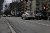 Jak mocno trują nas spaliny w Krakowie? Katastrofalne dane