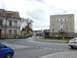 Ulica Przemysłowa w Wałbrzychu. Zobaczcie aktualne zdjęcia!