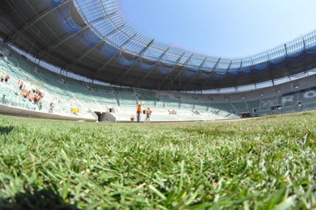 trawa wrocławski stadion miejski| murawa wrocławski stadion| trawa wrocław euro 2012| murawa wrocław 2012| wymiana murawy wrocław| wymiana trawy wrocław