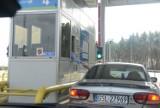 Podwyżka opłat za przejazd autostradą A2. Zacznie obowiązywać już w poniedziałek, 15 lutego