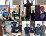 Uczniowie I LO im. Mikołaja Kopernika w Jarosławiu odnoszą sukcesy! Sprawdź jakie