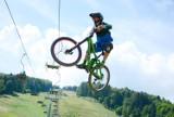 Powstaną nowe trasy rowerowe w okolicach Ustrzyk Dolnych