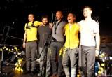 Gaba Kulka w Stodole. Zobacz zdjęcia z koncertu!