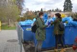 Kolejna akcja #poszprzątajMy - samo się nie zrobi!!! Jest już termin. Będziecie?