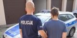 24-latek z Gdańska usiłował zgwałcić mieszkankę Gdyni. Sąd aresztował go na trzy miesiące