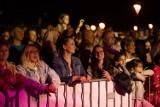 Tak bawiliście się na koncercie Ani Dąbrowskiej w Staszowie! Miasto tętniło życiem (DUŻO ZDJĘĆ)