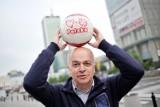 Tomasz Zimoch odszedł z klubu Koalicji Obywatelskiej. Zimoch po odejściu z KO usłyszał, że powinien oddać poselski mandat