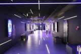 Cinema 3D, Warszawa. W Reducie powstało pierwsze w Polsce kino z laserowymi projektorami i dźwiękiem najwyższej jakości [ZDJĘCIA]