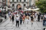 Wakacje 2020. Gdańsk, Gdynia i Sopot łączą siły z Krakowem we wzajemnej promocji miast w sezonie letnim