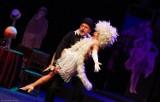 """""""Dla mnie bomba!"""" w Teatrze Żydowskim. Wygraj podwójny bilet na spektakl! KONKURS ROZWIĄZANY"""