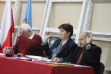 Sesja Rady Miejskiej w Zdunach [ZDJĘCIA]