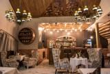 Restauracja Rock and Rondel w Tychach nie otwiera się, bo... nie chce walczyć na kolejnym froncie