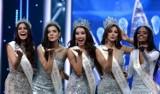 Nowy Sącz zobaczy cały świat. W sierpniu Miss Polski, Miss Supranational, Mister Supranational odbędą się w Parku Strzeleckim [ZDJĘCIA]