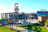 Centrum handlowe Pogoria otwarte pomimo lockdownu - które sklepy są czynne?