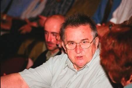 Podczas czwartego festiwalu retrospektywę swoich filmów będzie miał m.in. Kazimierz Kutz.