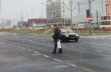 Łódź w latach 90. XX wieku i jej mieszkańcy. Łódź i jej mieszkańcy w latach dziewięćdziesiątych? 4.10.2021