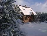 TOP 5 Oto najdroższe domy na sprzedaż w Kościerzynie i okolicy. Sprawdź ceny i zobacz te wnętrza [ZDJĘCIA]