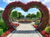 TOP 16 najfajniejszych parków rozrywki na Dolnym Śląsku! Musicie to zobaczyć!