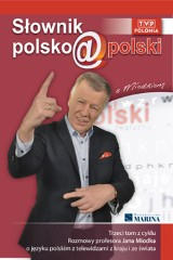 Język polski żyje, cały czas się zmienia i ma się dobrze!