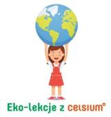 Prywatna firma zorganizuje eko-lekcje online dla dzieci z sokólskich podstawówek