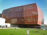 Centrum Nauki Kopernik ugości uczniów z Lęborka