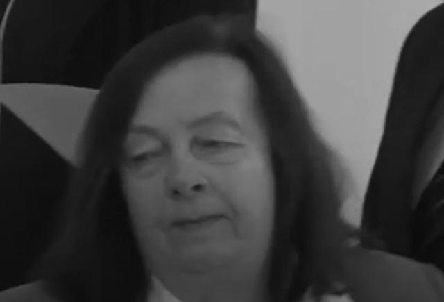 W poniedziałek 2 listopada 2020 w zielonogórskim szpitalu covidowym zmarła Józefa Śliska, radna ze Szprotawy. Miała 71 lat.