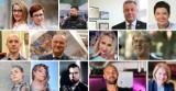 Artyści, prezesi, działacze - poznaj liderów głosowania w akcji Osobowość Roku 2020 z powiatu żarskiego
