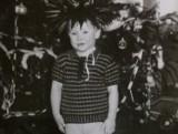 Znani mieszkańcy Nowej Soli i okolicy na zdjęciach z dzieciństwa. Trudno ich rozpoznać. Zobaczcie, jak wyglądali, jakie mieli zabawki?
