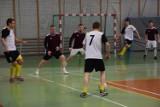 Żuławska Halowa Liga Piłki Nożnej powraca. Pierwsze mecze pod koniec listopada