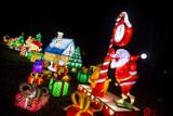 Co robić w Mikołajki w Warszawie? Polecamy najlepsze wydarzenia na 6 grudnia i cały mikołajkowy weekend [PRZEGLĄD]