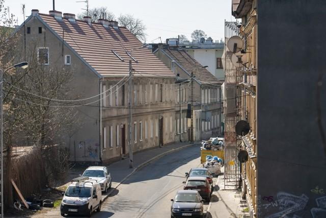 Coraz mniej chętnych na najem mieszkania komunalnego na czas nieokreślony w Bydgoszczy