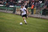 Pelikan Łowicz utrzymał się w II lidze