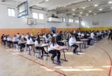 Egzamin ósmoklasisty 2020. We wtorek język polski